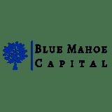 Blue Mahoe Capital-edt-new