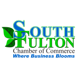 South Fulton County Chamber-edt-new