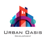 Urban Oasis Development-edt-new