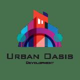 Urban Oasis Development-edt-new