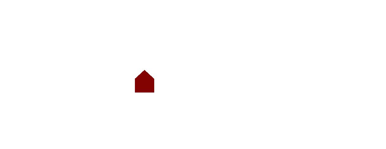 RYSE Creative Village