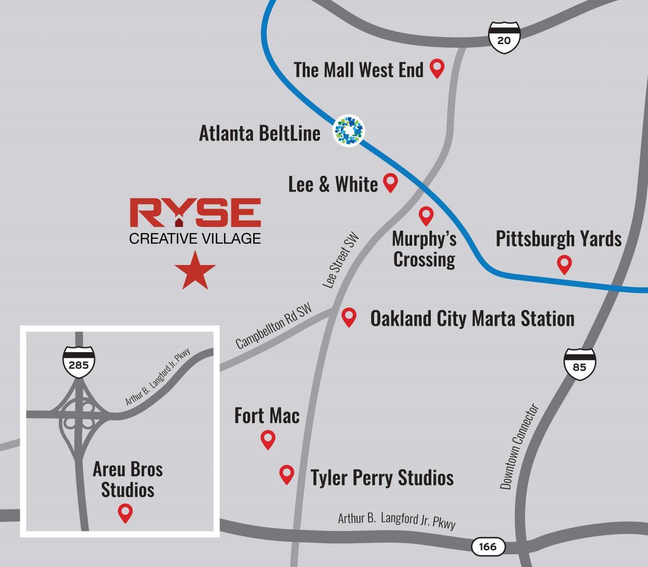 https://rysecreativevillage.com/wp-content/uploads/2020/07/RYSE_Map-1-1280x1119.jpg