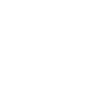https://rysecreativevillage.com/wp-content/uploads/2020/08/AJC-logo-white-1.png