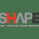 SHAPE - Studio H